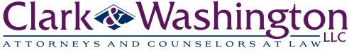 Clark & Washington Atlanta Bankruptcy Lawyers